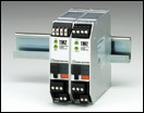 Modbus Interface